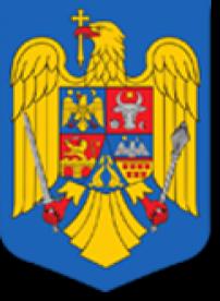 Primaria Comunei Băcești